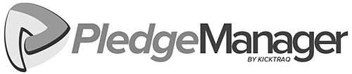 PledgeManager